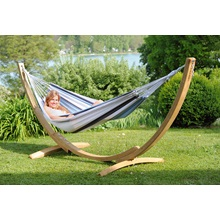 Apollo-Set-Marine-Hammock.JPG