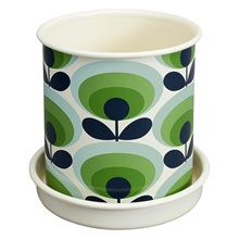 Apple-Oval-Flower-Large-Plant-Pot.jpg