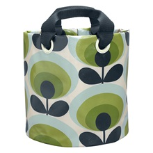 Apple-Retro-Medium-Plant-Bag.jpg