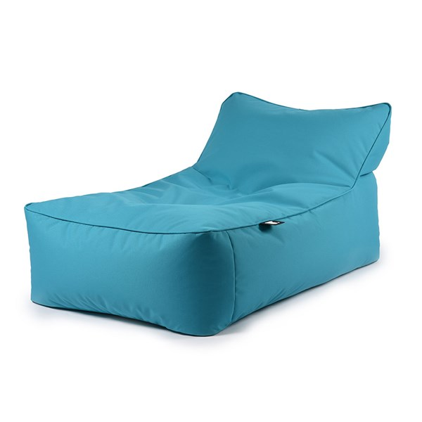 Extreme Lounging B Bed Bean Bag