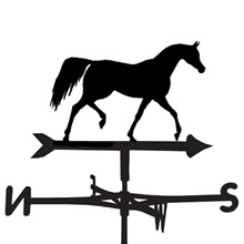 Arab-Horse-Weathervane.jpg