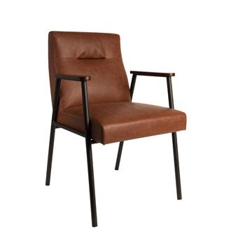 Dining Room Office Armchair Dining Chairs Cuckooland