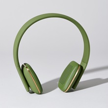Army-Green-Ahead-Headphones.jpg