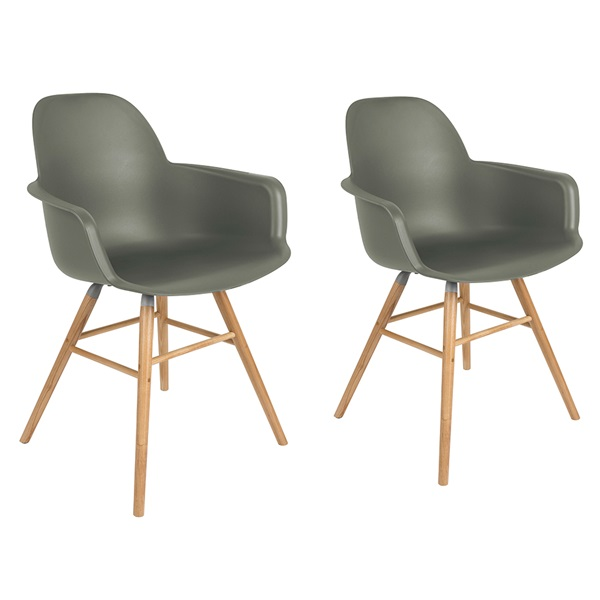 Army-Green-Albert-Kuip-Chairs.jpg