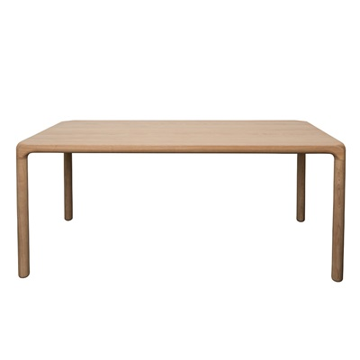 ZUIVER STORM DINING TABLE