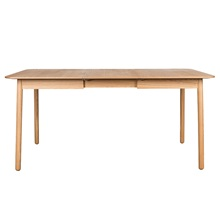 Ash-Veneer-Extending-Table-from-Zuiver.jpg