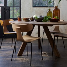 Ash-Veneer-Wooden-Dining-Chair.jpg