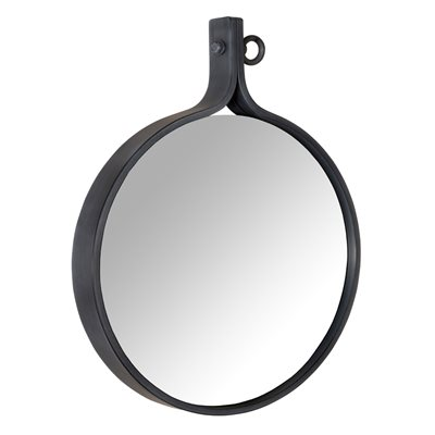 DUTCHBONE ATTRACTIF WALL MIRROR