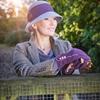 Designer Woollen Gloves