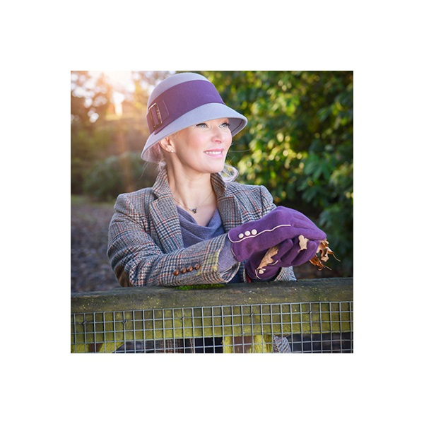 Aubergine-Purple-Woollen-Gloves.jpg