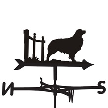 Autralian-Shepherd-Dog-Weathervane.jpg