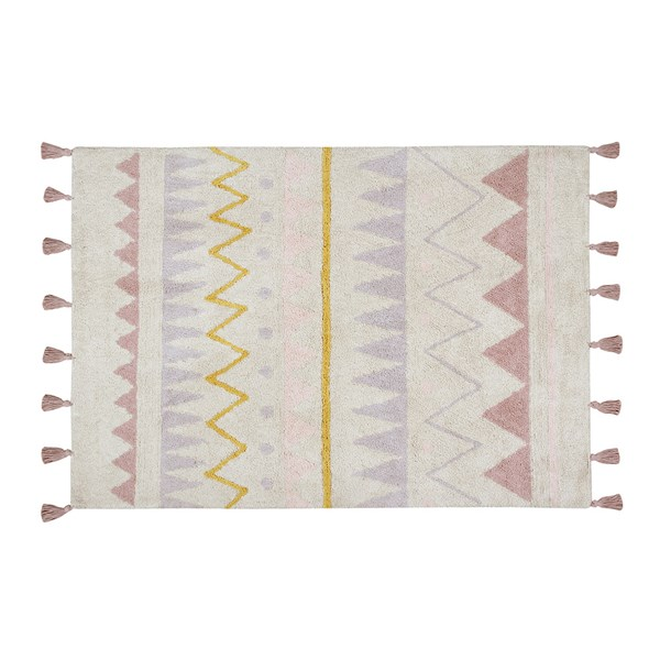 Childrens Rugs by Eco Friendly Spanish Brand