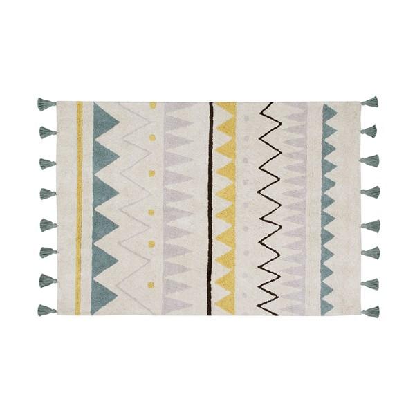 Unique Home Textiles for Kids