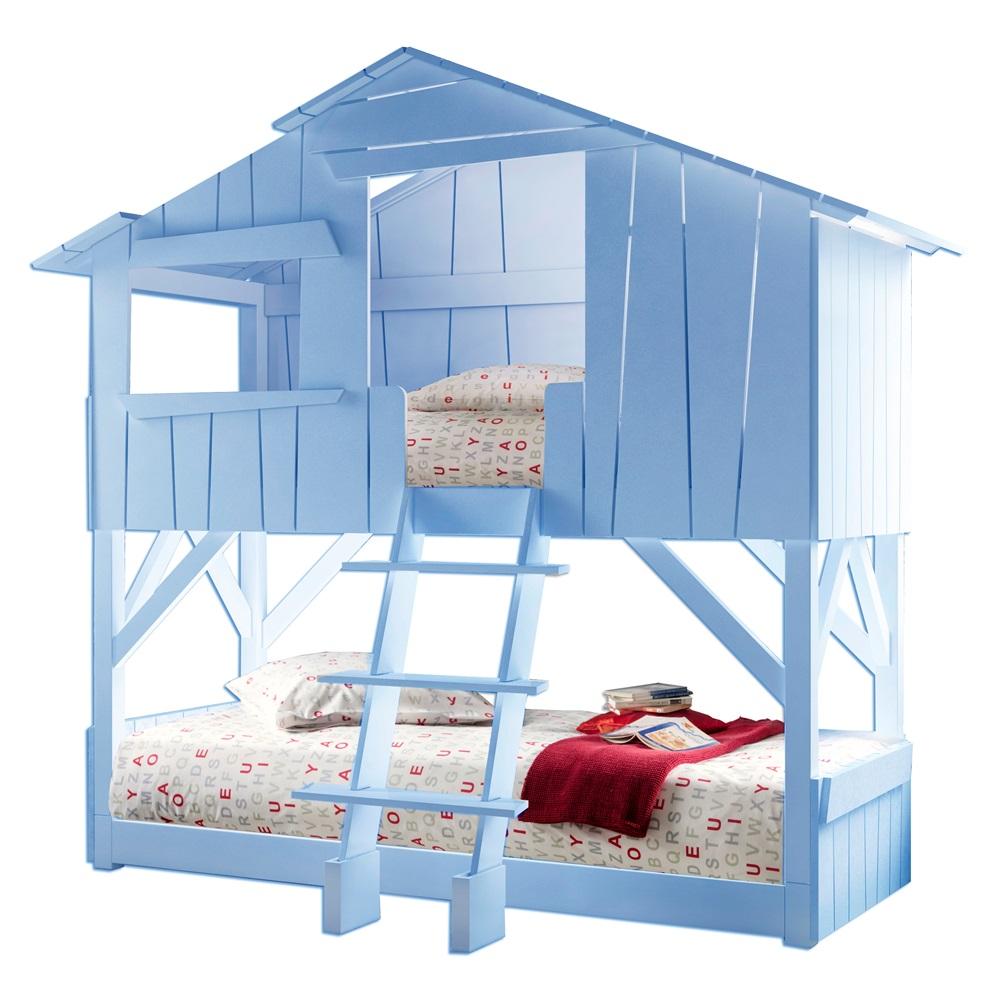 Jpg Azure Blue Tree House Cutout Hires