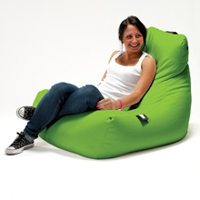 B-Bag-Indoor-Bean-Bag.jpg