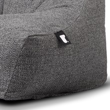 B-Skin-Bean-Bag-Cover-in-Dark-Grey-Close-Up.jpg