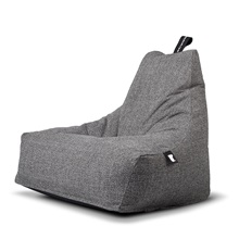 B-Skin-Bean-Bag-Cover-in-Dark-Grey.jpg