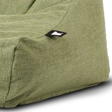 B-Skin-Bean-Bag-Cover-in-Green-Close-Up.jpg
