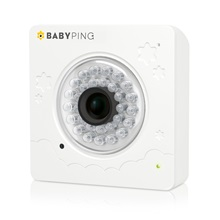 BABYPING-Wi-Fi-Baby-Video-Monitor_2.jpg