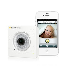 BABYPING-Wi-Fi-Baby-Video-Monitor_3.jpg