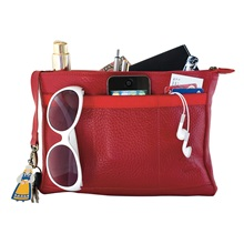 BAGPOD-Leather-Handbag-Organiser-and-Clutch-in-Ruby-Red-by-RedDog-Design-Ltd_1.jpg