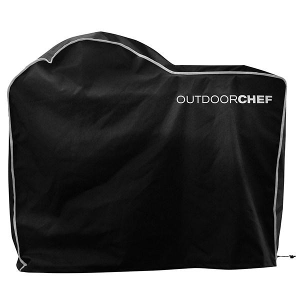 Outdoor Chef Lugano Barbecue Cover