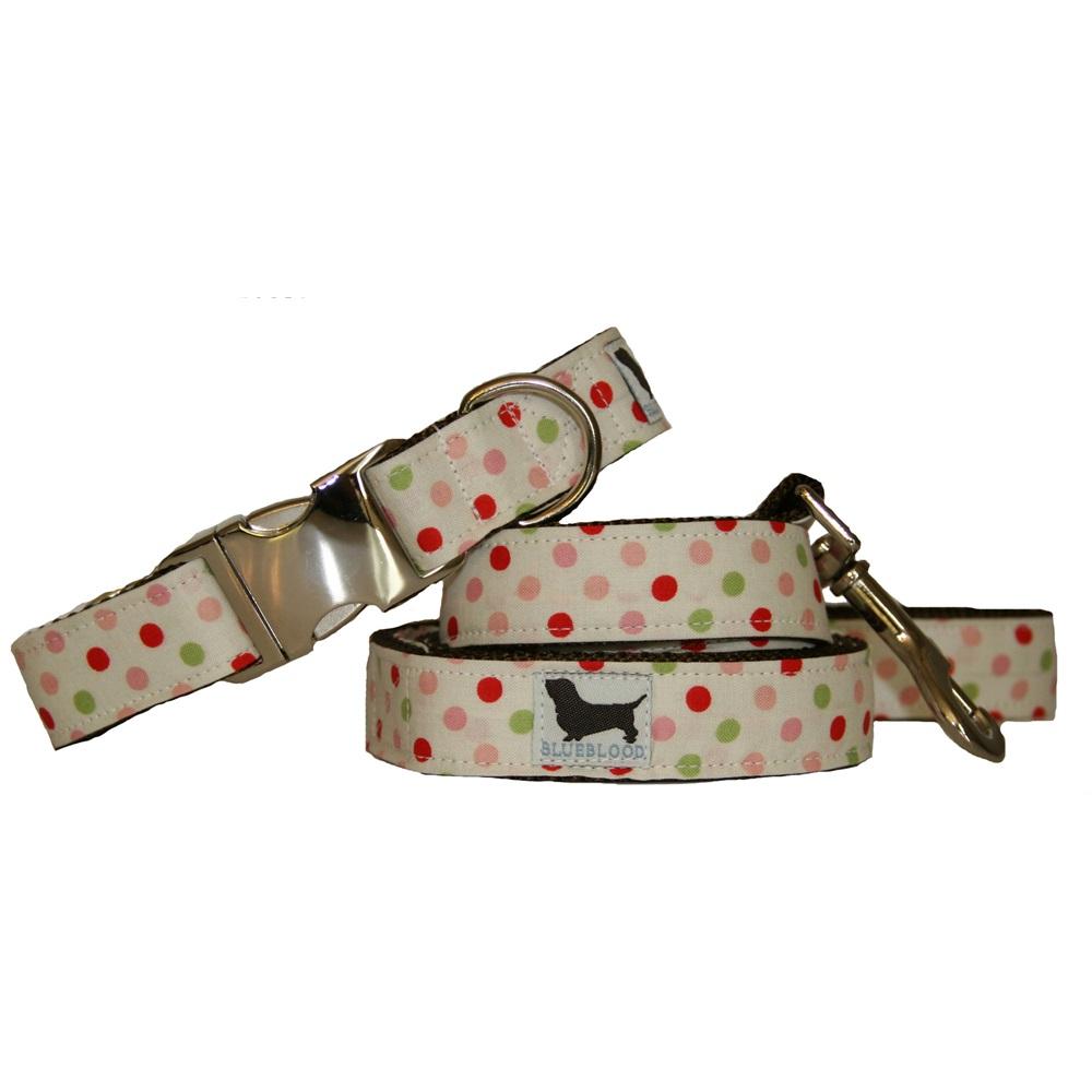 Blueblood Dog Collars