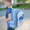children s backpack