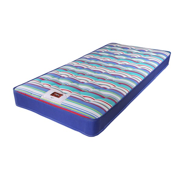 90 x 190cm Kids Single Mattress