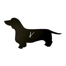 BLACK-DACHSHUND-Clock-with-Wagging-Tail_2.jpg