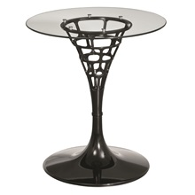 BLACK-SENDERO-Side-Table-with-Tempered-Glass-Top_1.jpg