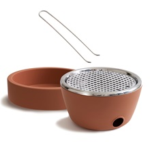 BLACK-and-BLUM-Hot-Pot-BBQ-and-Herb-Garden_2.jpg