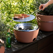 BLACK-and-BLUM-Hot-Pot-BBQ-and-Herb-Garden_7.jpg