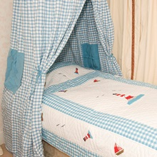 BOAT-HOUSE-Bed-Quilt_2.jpg