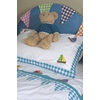 BOAT HOUSE Duvet Set Single