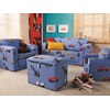 Kids Toy Truck Range of Childrens Furniture t Cuckooland
