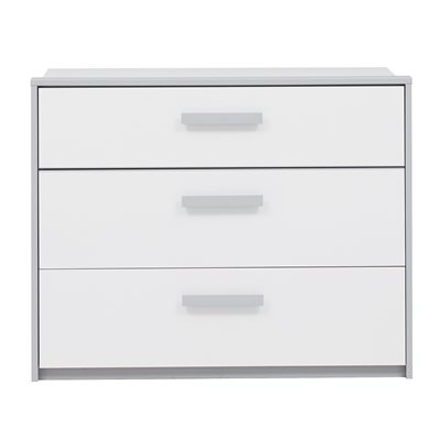 BABEL 3 DRAWER CHEST