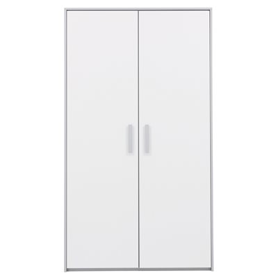 BABEL 2 DOOR WARDROBE