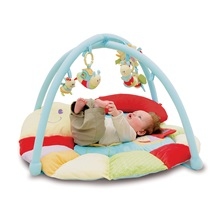 Baby-Caterpillar-Play-Mat.jpg