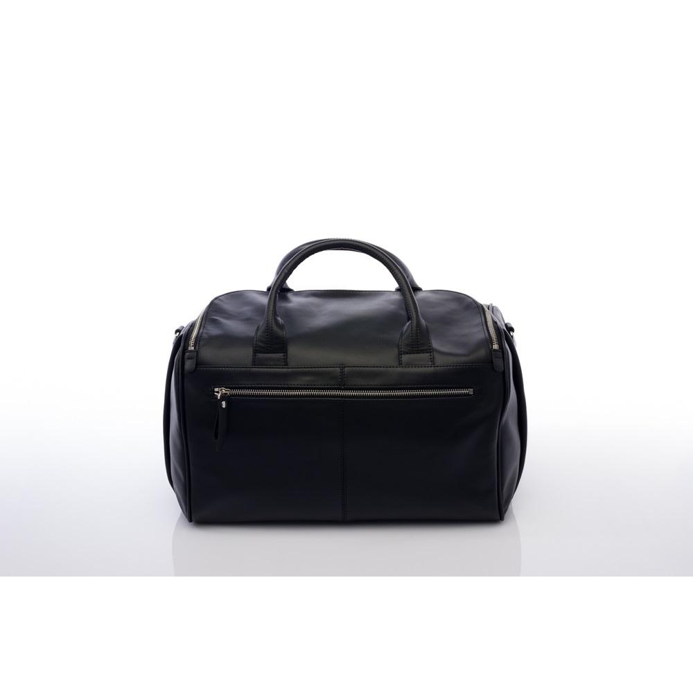 6198795094b4b Nappies-Baby-Changing-Bags-Black.jpg Baby-Changing-Handbags.jpg ...