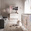 Modern Nursery Furniture Set from Vox