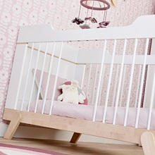 Baby-Cot-Bed-Nursery-Furniture-White.jpg