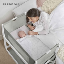 Baby-Cot-Bed-with-Zip-Down-Sides.jpg