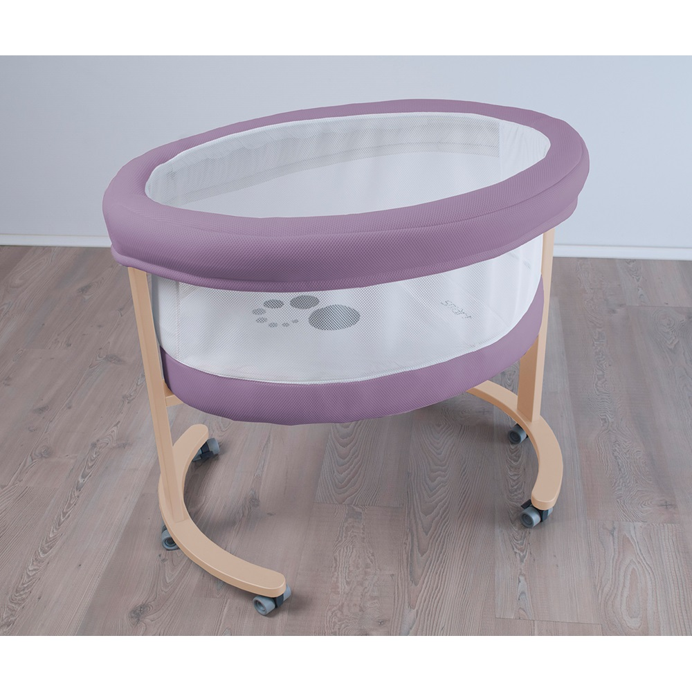 Baby cribs moses baskets - Nursery Furniture Ideas Moses Baskets Uk Newborn Baby Cradles And Cots