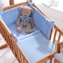 Baby-Crib-Marshmallow-Bedding-Set-In-Blue.jpg