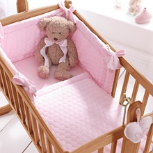 Baby-Crib-Pink-Marshmallow-Bedding-Set.jpg