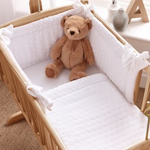 Baby-Crib-White-Marshmallow-Bedding-Set.jpg