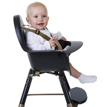 Baby-High-Chair-in-Black-and-Gold.jpg