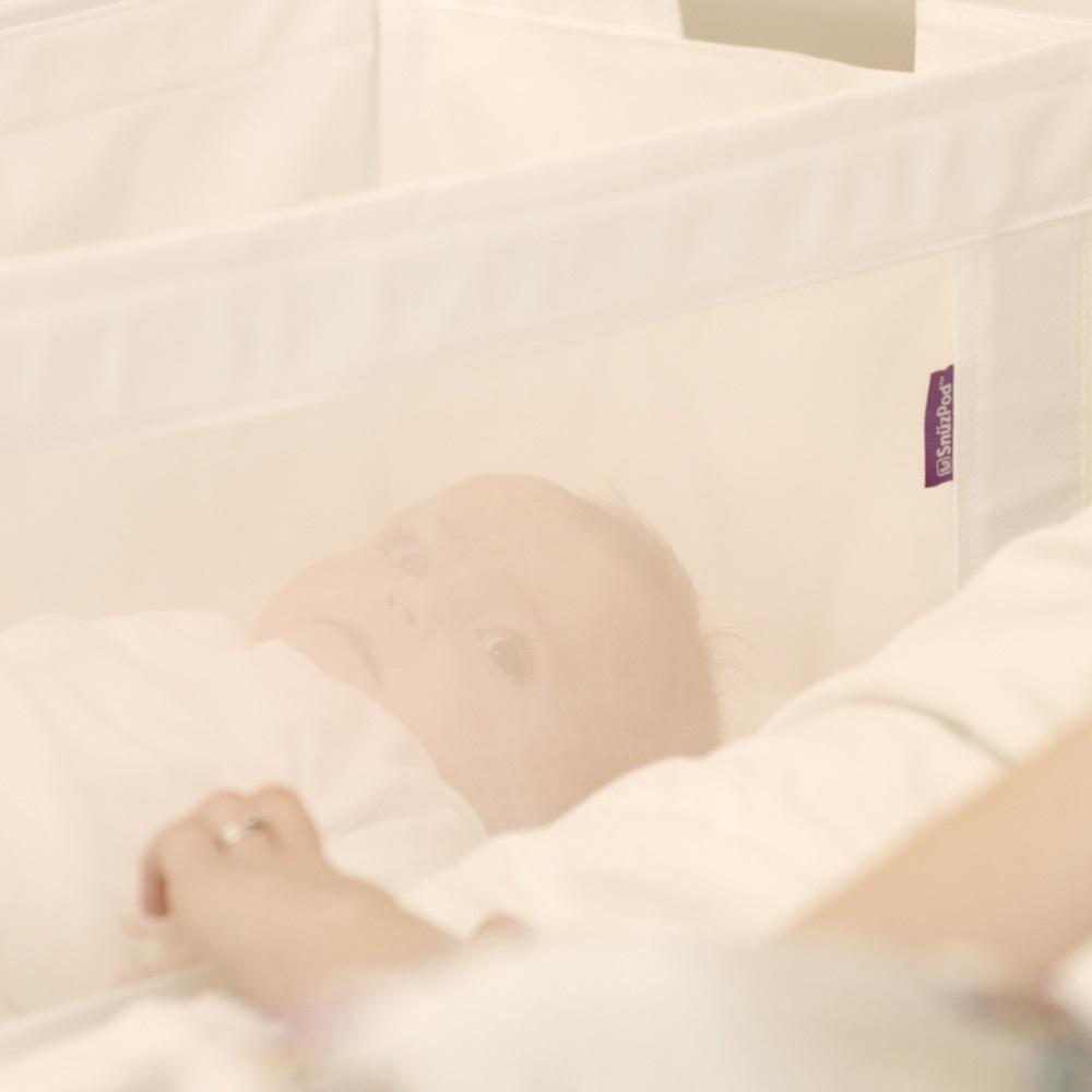 Baby crib for sale redditch -  Safe