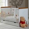 Winnie The Pooh Nursey Ideas UK